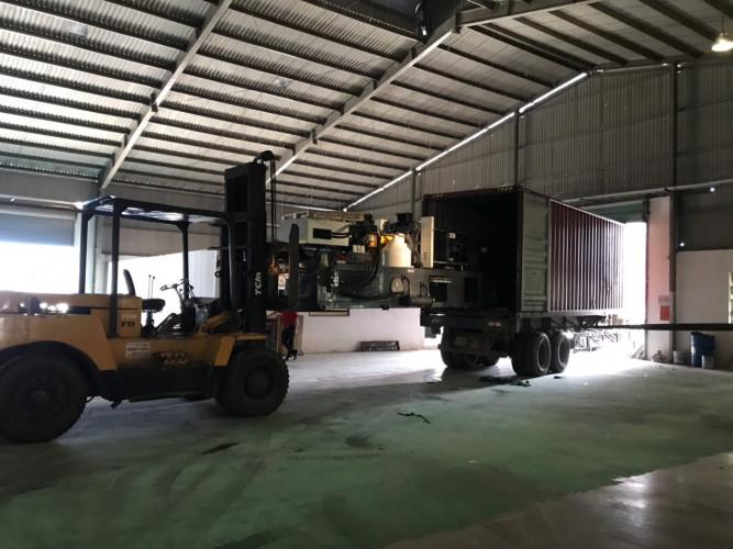 vận chuyển nhà xưởng tphcm